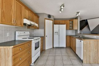 Photo 3: 49 SADDLECREST Place NE in Calgary: Saddle Ridge House for sale : MLS®# C4179394