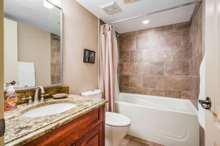 Photo 44: 2118 1 Avenue NW in Calgary: West Hillhurst Semi Detached for sale : MLS®# A1120064