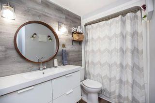 Photo 25: 85 Peony Avenue in Winnipeg: Garden City Residential for sale (4G)  : MLS®# 202015043