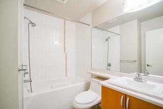 "Photo 20: 213 13789 107A Avenue in Surrey: Whalley Condo for sale in ""Quattro 2"" (North Surrey)  : MLS®# R2591123"