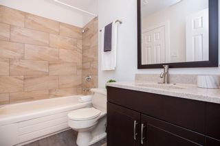 Photo 14: 39 151 East Greenway Crescent in Winnipeg: Crestview House for sale (5H)  : MLS®# 1811375