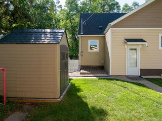 Photo 28: 242 Renfrew Street in Winnipeg: River Heights North Residential for sale (1C)  : MLS®# 202018278