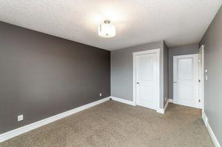 Photo 27: 1508 ADAMSON View in Edmonton: Zone 55 House for sale : MLS®# E4258596