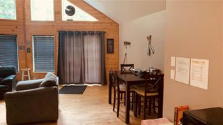 Photo 7: 307 Ayashawath Drive in Buffalo Point: R17 Residential for sale : MLS®# 202121815