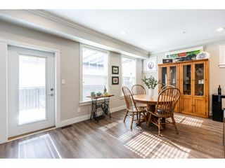 """Photo 11: 21154 80A Avenue in Langley: Willoughby Heights Condo for sale in """"Yorkville"""" : MLS®# R2552209"""