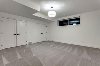 Photo 45: 1203 Beverley Boulevard SW in Calgary: Bel-Aire Detached for sale : MLS®# A1080560