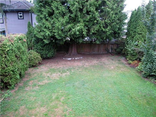 Photo 6: Photos: 20503 115A Avenue in Maple Ridge: Southwest Maple Ridge House for sale : MLS®# V1086580