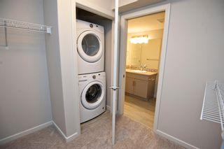 Photo 7: 1307 10 Market Boulevard SE: Airdrie Apartment for sale : MLS®# A1054486