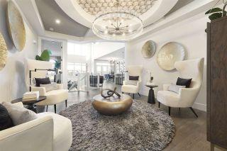Photo 11: 170 EDGEWATER Circle: Leduc House for sale : MLS®# E4224010