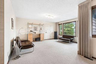 Photo 11: 31 EDGEWOOD Place NW in Calgary: Edgemont Detached for sale : MLS®# C4305127