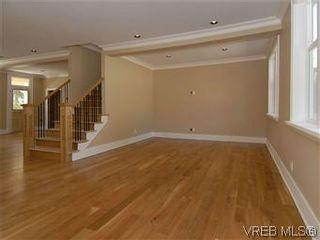 Photo 12: 4246 Gordon Head Rd in VICTORIA: SE Gordon Head House for sale (Saanich East)  : MLS®# 558289