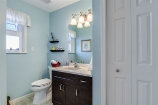 Photo 16: 18957 118B Avenue in Pitt Meadows: Central Meadows House for sale : MLS®# R2487102