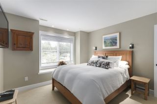 Photo 14: 1163 HAROLD Road in North Vancouver: Lynn Valley 1/2 Duplex for sale : MLS®# R2419503