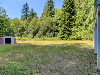 Photo 24: 7910 Tugwell Rd in SOOKE: Sk Otter Point House for sale (Sooke)  : MLS®# 822627