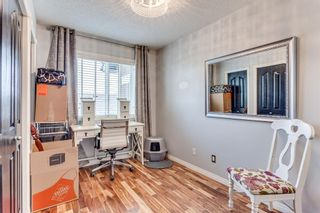 Photo 22: 226 Canoe Drive SW: Airdrie Detached for sale : MLS®# A1129896