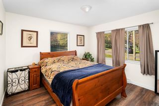 Photo 12: 3516 Calumet Ave in Saanich: SE Quadra House for sale (Saanich East)  : MLS®# 870944