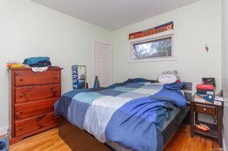Photo 15: 2260 Central Ave in Oak Bay: OB South Oak Bay House for sale : MLS®# 844975