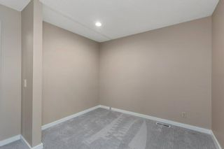 Photo 16: 1208 13104 Elbow Drive SW in Calgary: Canyon Meadows Row/Townhouse for sale : MLS®# A1051272