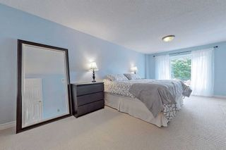 Photo 18: 8 Butterfield Crescent in Whitby: Pringle Creek House (2-Storey) for sale : MLS®# E5259277