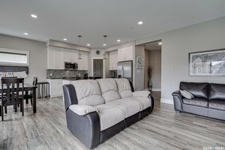 Photo 4: 511 Pichler Way in Saskatoon: Rosewood Residential for sale : MLS®# SK859396