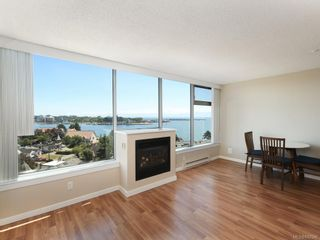 Photo 5: 1001 325 Maitland St in Victoria: VW Victoria West Condo for sale (Victoria West)  : MLS®# 842586