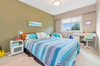 Photo 23:  in : SE Maplewood House for sale (Saanich East)  : MLS®# 859834