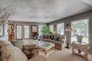 Photo 6: 14048 PARKLAND Boulevard SE in Calgary: Parkland Detached for sale : MLS®# A1018144