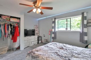Photo 42: 123 Storrie Rd in : CR Campbell River South House for sale (Campbell River)  : MLS®# 878518