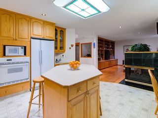 Photo 10: 132 HAMPSHIRE Grove NW in Calgary: Hamptons Detached for sale : MLS®# A1104381