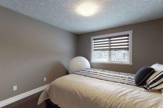 Photo 28: 1254 ADAMSON Drive in Edmonton: Zone 55 House for sale : MLS®# E4241926