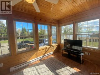 Photo 20: 3576 Route 127 in Bayside: House for sale : MLS®# NB057966