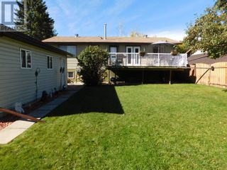 Photo 44: 1405 55 Street in Edson: House for sale : MLS®# A1148123