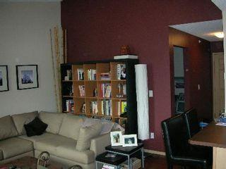 Photo 6: #417, 10403-98 Avenue: House for sale (Downtown/Edm)
