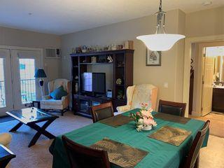 Photo 23: 302 77 GEORGE FOX Trail: Cochrane Apartment for sale : MLS®# A1070866