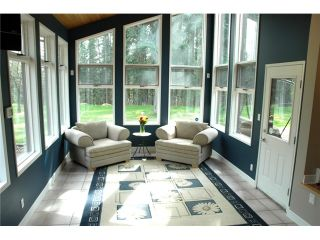 """Photo 4: 6915 VIEW Place in Prince George: Valleyview House for sale in """"VALLEYVIEW"""" (PG City North (Zone 73))  : MLS®# N200915"""
