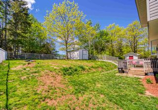 Photo 30: 111 Green Village Lane in Dartmouth: 12-Southdale, Manor Park Residential for sale (Halifax-Dartmouth)  : MLS®# 202114071