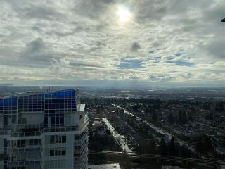Photo 27: 3108 6700 DUNBLANE Avenue in Burnaby: Metrotown Condo for sale (Burnaby South)  : MLS®# R2606644