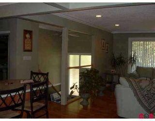 Photo 7: 13672 BLACKBURN Ave: White Rock House for sale (South Surrey White Rock)  : MLS®# F2627217