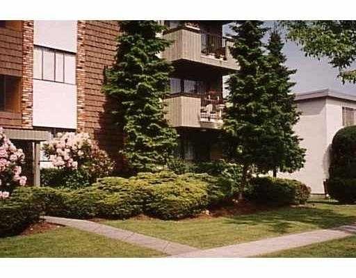 "Main Photo: 102 6715 BURLINGTON AV in Burnaby: Metrotown Condo for sale in ""BURLINGTON PLACE"" (Burnaby South)  : MLS®# V571724"