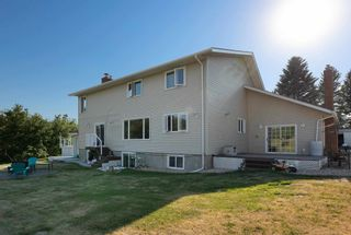Photo 47: 135 472084 RGE RD 241: Rural Wetaskiwin County House for sale : MLS®# E4252462