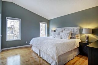 Photo 18: 24 Scenic Ridge Crescent NW in Calgary: Scenic Acres Residential for sale : MLS®# A1058811