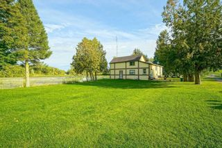 Photo 17: 7190 19th Sdrd in King: Rural King House (Bungalow) for sale : MLS®# N4790223