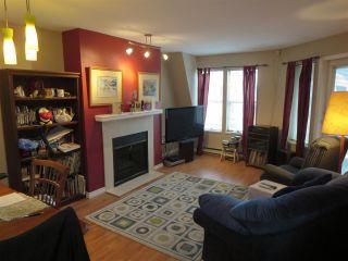 Photo 1: 317 98 LAVAL Street in Coquitlam: Maillardville Condo for sale : MLS®# R2117700