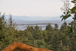 Photo 14: LOT 43 SHELBY LANE in NANOOSE BAY: Fairwinds Community Land Only for sale (Nanoose Bay)  : MLS®# 289488