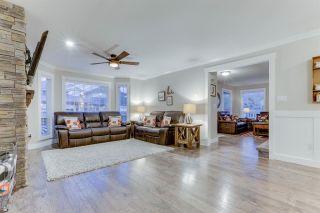 Photo 8: B 7374 EVANS Road in Sardis: Sardis West Vedder Rd 1/2 Duplex for sale : MLS®# R2491454