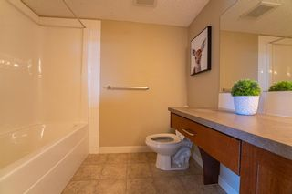 Photo 21: 210 156 Country Village Circle NE in Calgary: Country Hills Village Apartment for sale : MLS®# A1135703