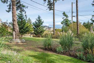 Photo 64: 495 Curtis Rd in Comox: CV Comox Peninsula House for sale (Comox Valley)  : MLS®# 887722