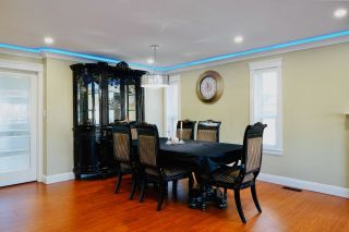 Photo 8: 14760 84A Avenue in Surrey: Bear Creek Green Timbers House for sale : MLS®# R2541615