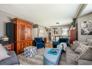 "Photo 11: 71 21928 48 Avenue in Langley: Murrayville Townhouse for sale in ""Murrayville Glen"" : MLS®# R2412203"