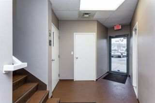 Photo 3: 7101 HORNE STREET in Mission: Mission BC Office for sale : MLS®# C8024318